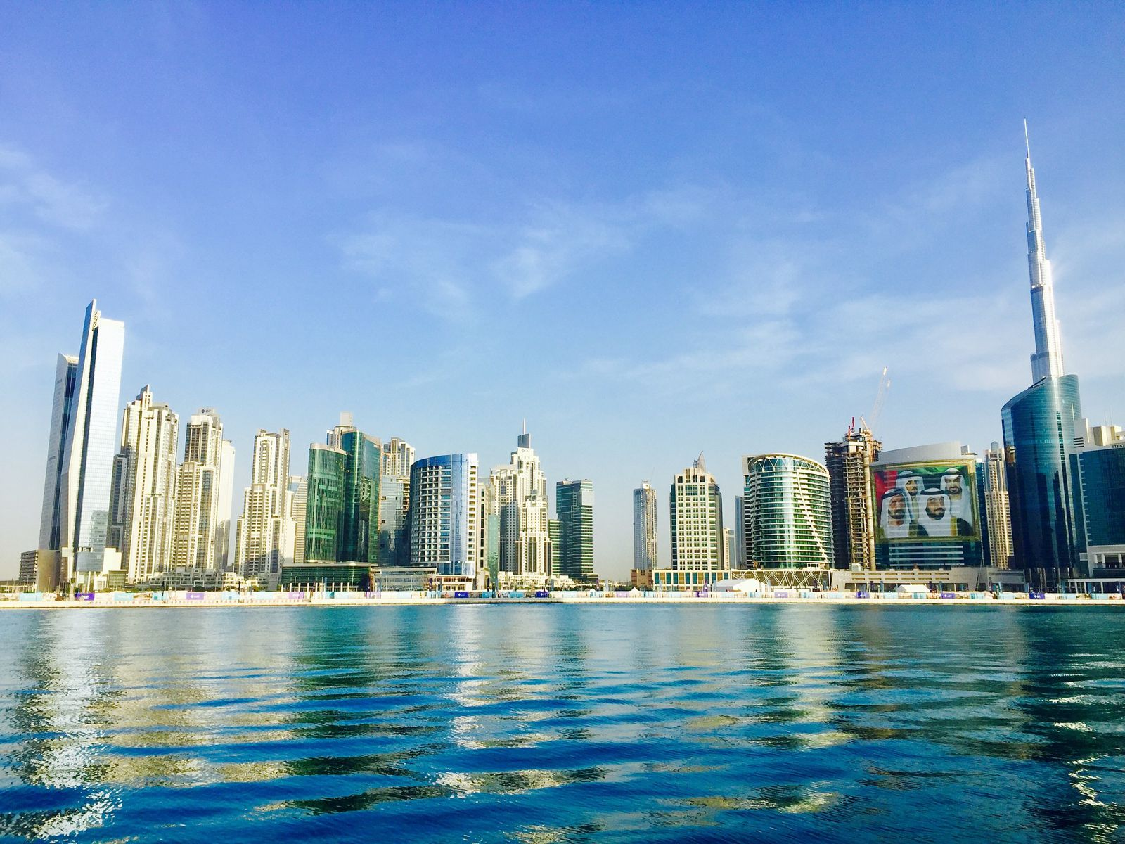 Things to Know Before Travelling to Dubai
