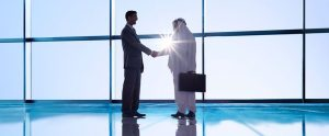 Is Setting up Business in Dubai Beneficial?
