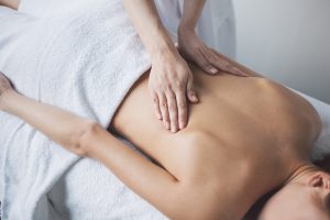THINGS TO KNOW ABOUT MASSAGE THERAPY