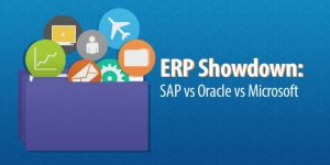 Tips to explore your options before purchasing ERP tools