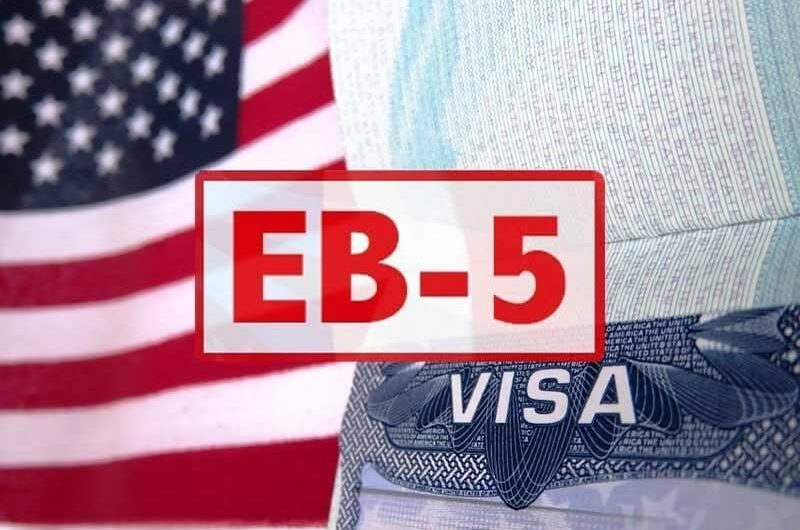 Advantages of EB-5 program for entrepreneurs