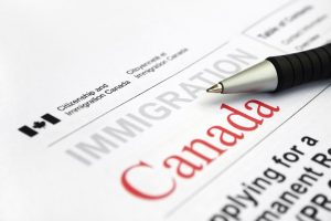 Things you should know about your immigration agent