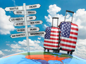 Top Reasons Why People Choose Immigration